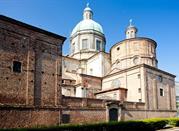 Cattedrale di Vercelli