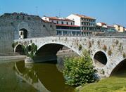 Ponte Mercantale