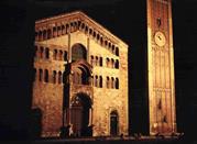Le chiese di Parma