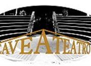 Associazione Il Gabbiano Caveateatro