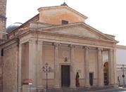 Cattedrale di S. Pietro Apostolo