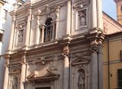 Chiesa Corpus Domini