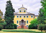 Vecchia villa di San Pietro