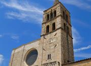 Chiesa Bevagna