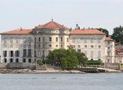 Palazzo Borromeano