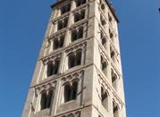 Campanile di Biella