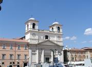 Chiesa San Duomo