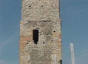 Torre delle Castelle