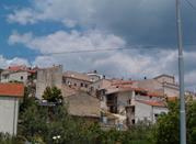 Scorcio di Castelromano