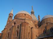 Padua, Saint Anthony's Basilica