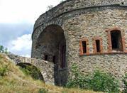Forte Pozzanghi