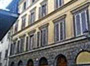 Palazzo Becherini