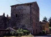 Torre di Roveleto Landi