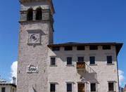 Museo Archeologico della Magnifica Comunità di Cadore
