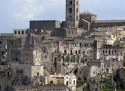 Cattedrale di S. Maria della Bruna