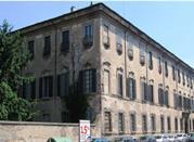 Palazzo Landi