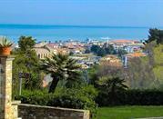 Giulianova, Provincia di Teramo