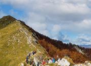 Parco Naturale dei Monti Simbruini