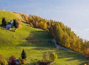 Carnate, Valtellina