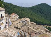 Sant'Agata di Puglia, Gargano