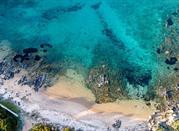 Golfo degli Aranci, Riviera di Gallura