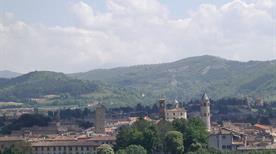 Citta'Di Castello