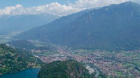 Boario Terme