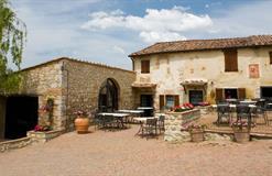 Antico Borgo Poggiarello