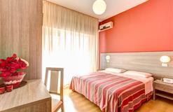Hotel Maxy