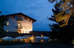 Park Hotel Olimpia