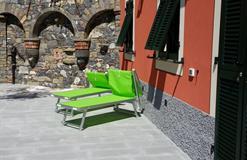 Casa Vacanze Gardan CITRA011017-LT0356/011017-LT0142