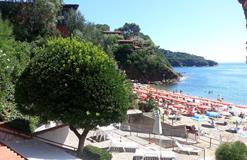 Appartamenti Airone Isola d'Elba