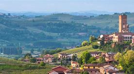 Cuneo