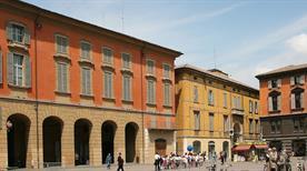 Reggio nell'Emilia
