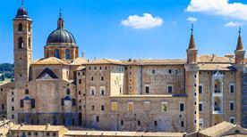 Pesaro Urbino