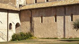 Castiglione a Casauria