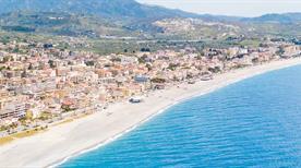 Marina di Gioiosa Ionica