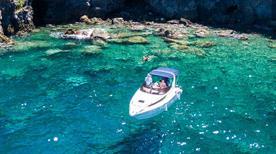 Barano d'Ischia