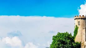 Castelnuovo Valsugana