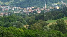 Borgo Val di Taro