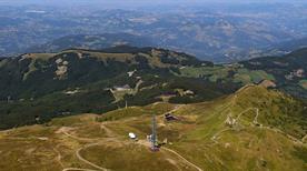 Mont Cimone