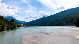 Piancavallo e Dolomiti Friulane