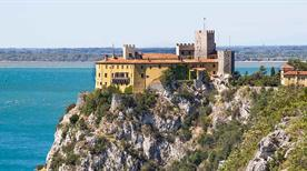 Trieste e Carso