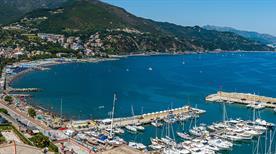 Riviera Ponente
