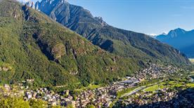 Valtellina Valchiavenna