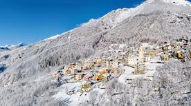 Valtellina Valmalenco