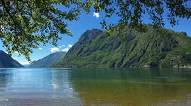 Lago del Ceresio