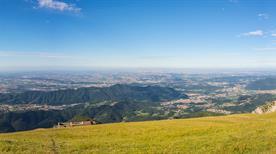 Valle Imagna