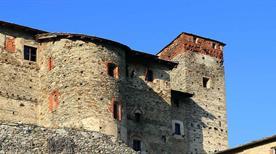 Bagnolo Piemonte