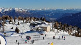Alta Val Susa e Chisone
